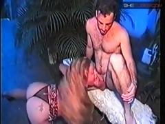 sesso