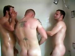 str males