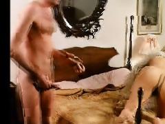 anal maid