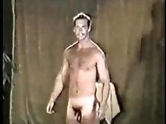 sexy bod
