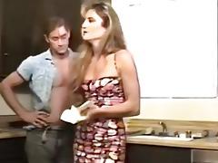 19s porn